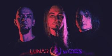 New Promo: LUNAR WOODS - Dead End - (Stoner/Alternative/Post-Grunge)