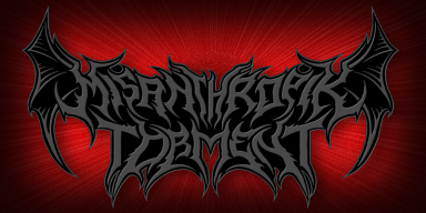 Misanthropik Torment - Signs With Hominine Records!