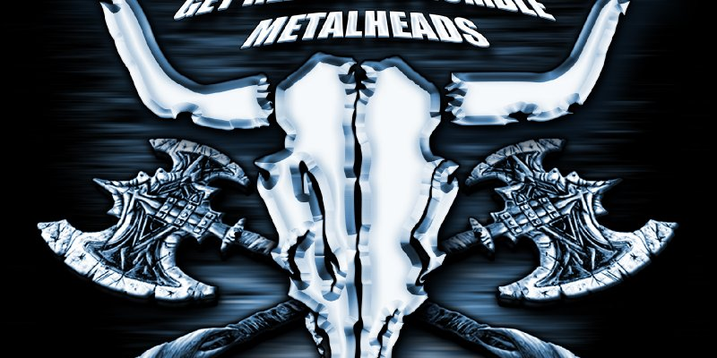 WACKEN METAL BATTLE USA ANNOUNCE 2018 BAND SUBMISSIONS; ONE CHAMPION TO PLAY AT WACKEN OPEN AIR 2018