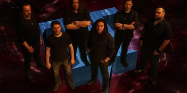 """Rockshots Records: ILLUSORY Release Music Video For Heroic Rhapsody """"Ashes To Dust"""" + New Album Out!"""