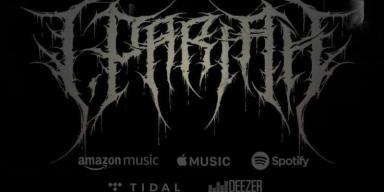 I, Pariah - Dystopian Visions - Reviewed At Metal Digest!