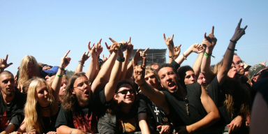7 Essential Metal Documentaries to Stream Right Now