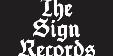 We are on a mission (The Sign Records News and Update July 2021)