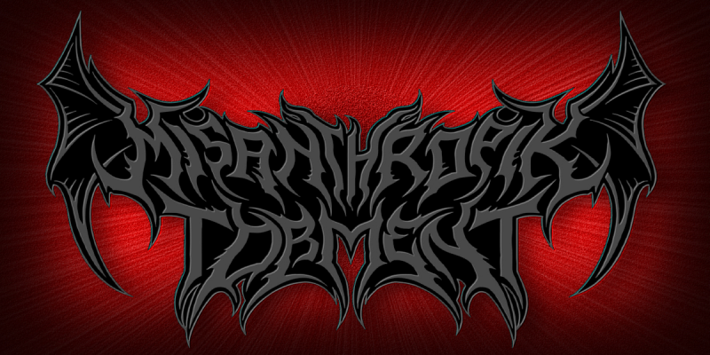 Misanthropik Torment Recruits Matt Campbell On Bass - Featured At Big Mike Atlanta!