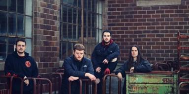 Gorethrone - The Descension - Featured At Arrepio Producoes!