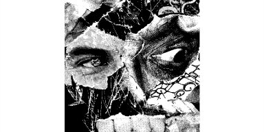 American Harsh Post-Industrial Ruiner Unveils Bludgeoning New Album - Track Premiered At No Echo.