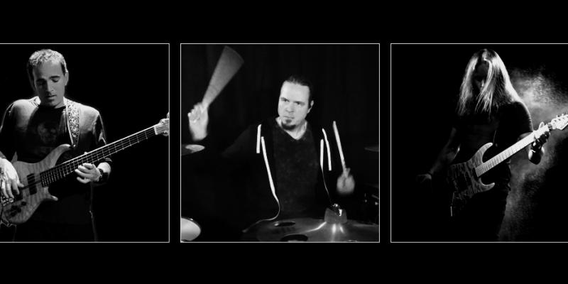 Bjarte K. Helland - Maniae - Reviewed By Metal Digest!
