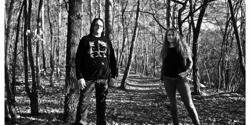 Call From Subconscious - Sorrow And Avidity - Featured At Pete's Rock News And Views!