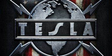 """TESLA ANNOUNCES THEIR RETURN TO THE CONCERT STAGE WITH THE """"LET'S GET REAL!"""" TOUR 2021"""