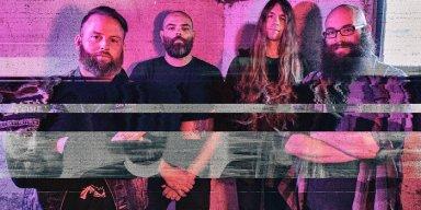 Death On Fire 'Six Foot Box' Full EP Stream