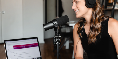 3 Things to Consider Before Publishing & Promoting Your Music Podcast