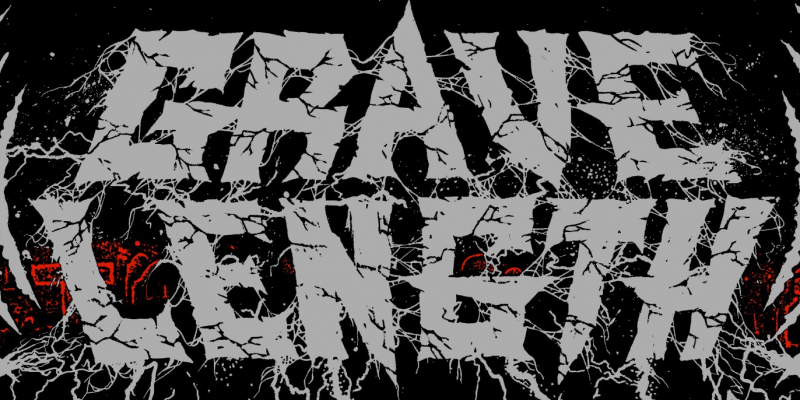 New Promo: Grave Length - The Unknown Terror - (Horror Metal)