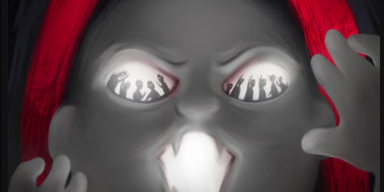 New Promo: Divine Anger - Guru of Hate E.P. - (Expressive Power Metal)