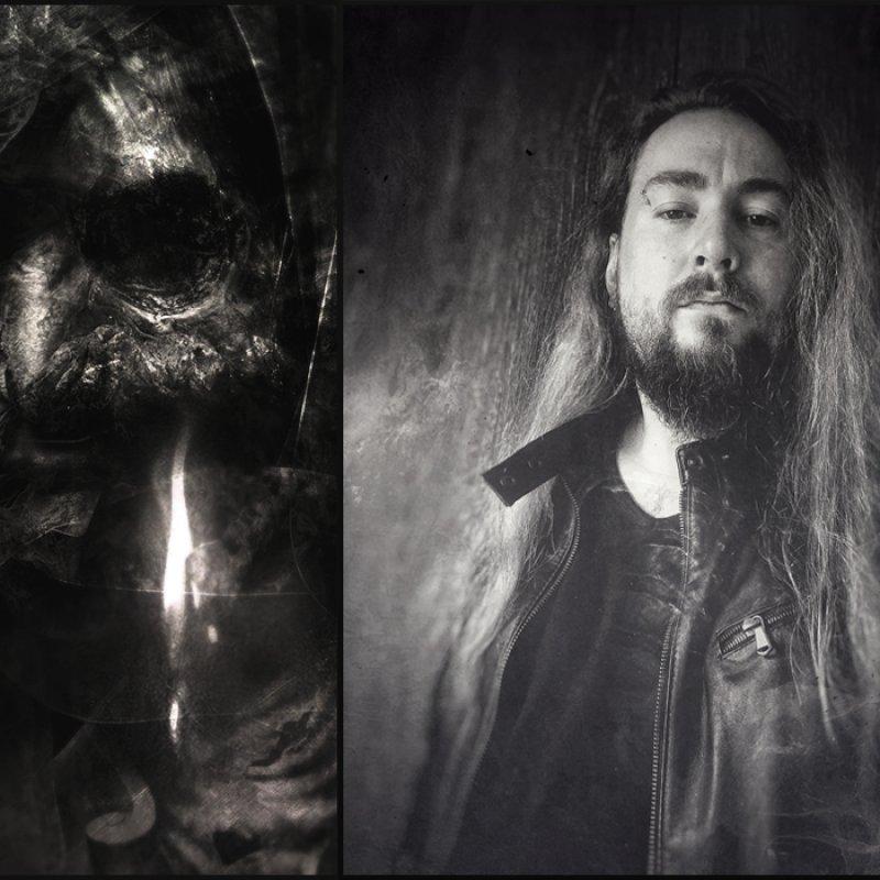 New Promo: Brundarkh - Bells Of The Drowned - (Dark Symphonic Metal)