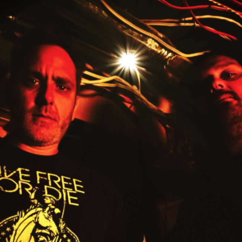 """Canada's CroMagnum Come Ripping Out The Primordial Ooze With """"Tunguska"""" Off Upcoming EP """"Born Free"""""""