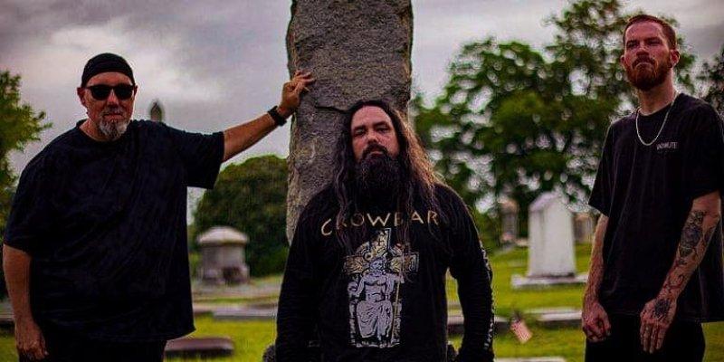 MetalOMania - Tombstone Blue - Interview 2021