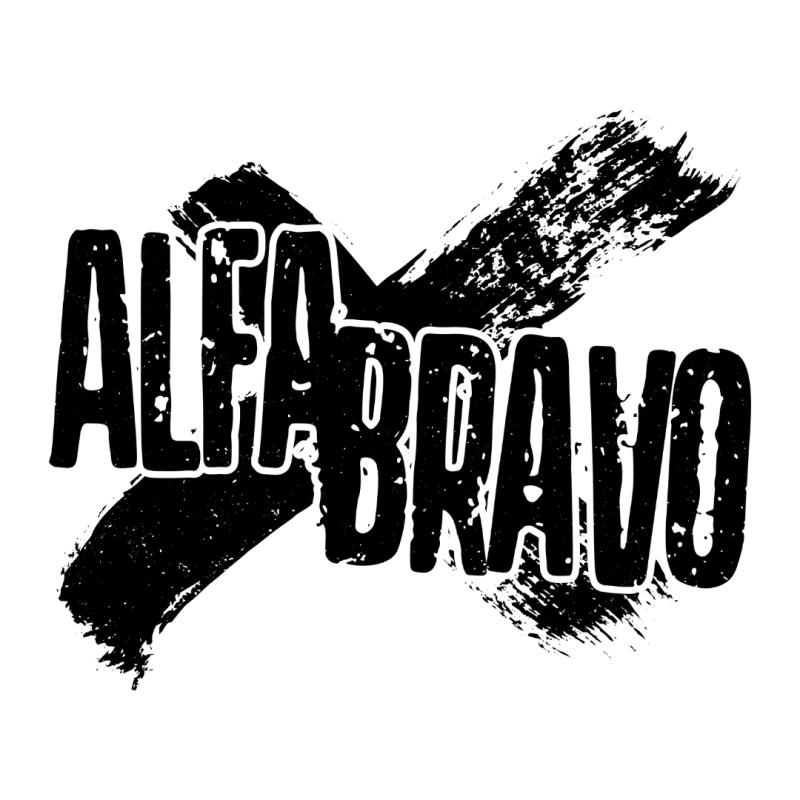 New Promo: Alfa Bravo - Zulu - (Hardcore)