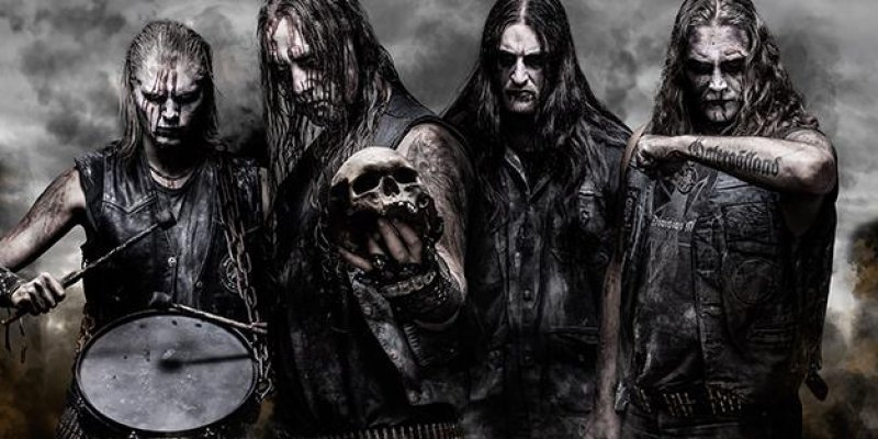 MARDUK comments on the cancelation the band's concert in Oakland, California!