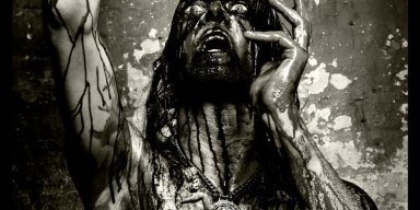 Watain Unleash Second Single From New Album - Sacred Damnation - World Premier!