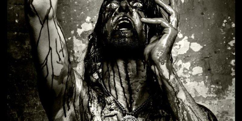 Watain Unleash Second Single From New Album - Sacred Damnation - World Premier!