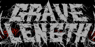Grave Length - The Unknown Terror - Reviewed By Full Metal Mayhem!