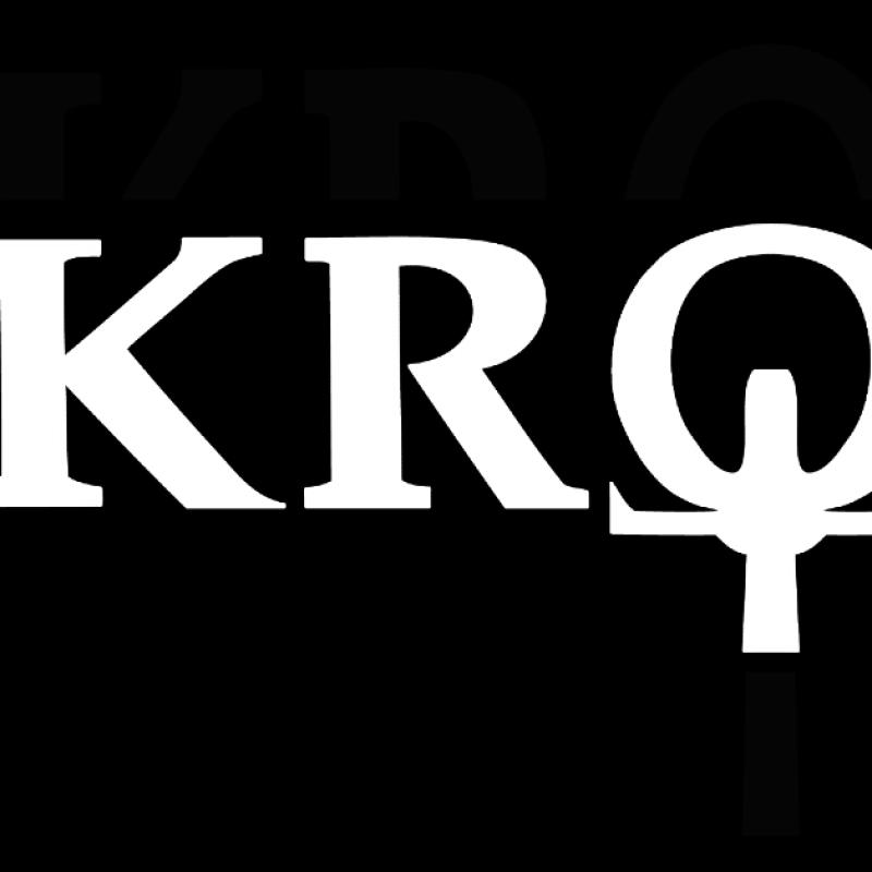 New Promo: Skrog - Enter Sandman (Metallica Cover)- (Heavy Metal)
