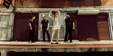 Cedars - Cowards - Featured At Pete's Rock News And Views!