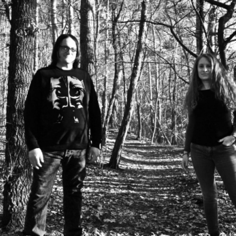 Call From Subconscious - Sorrow And Avidity - Reviewed By Metal Digest!