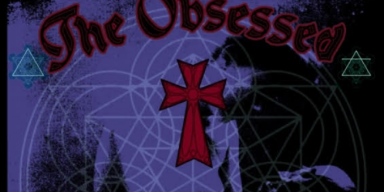 THE OBSESSED And THE SKULL: Co-Headlining Tour Underway!
