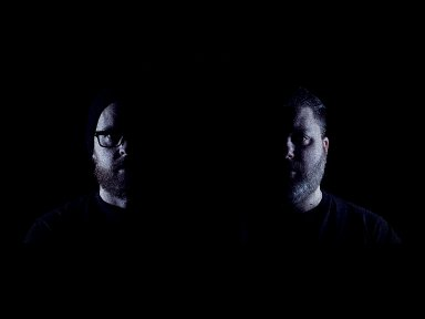 """Deformatory Unleash Music Video """"Impaled Upon The Carrionspire"""" ft. Jon Levasseur (ex-Cryptopsy)"""