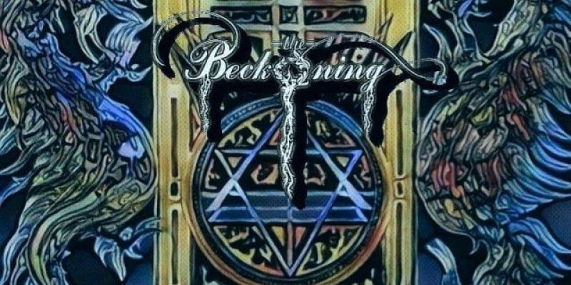 """Canada's The Beckoning will release their latest EP on CD; introduce it with single """"In Darkness"""""""