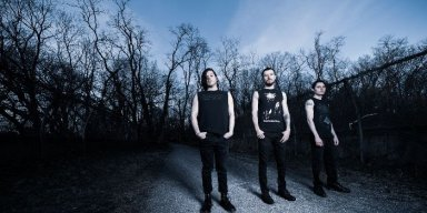 """Viserion release new single """"Vaporized"""""""