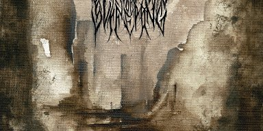 EMISSARY OF SUFFERING - New promo release available from Cold Knife Records