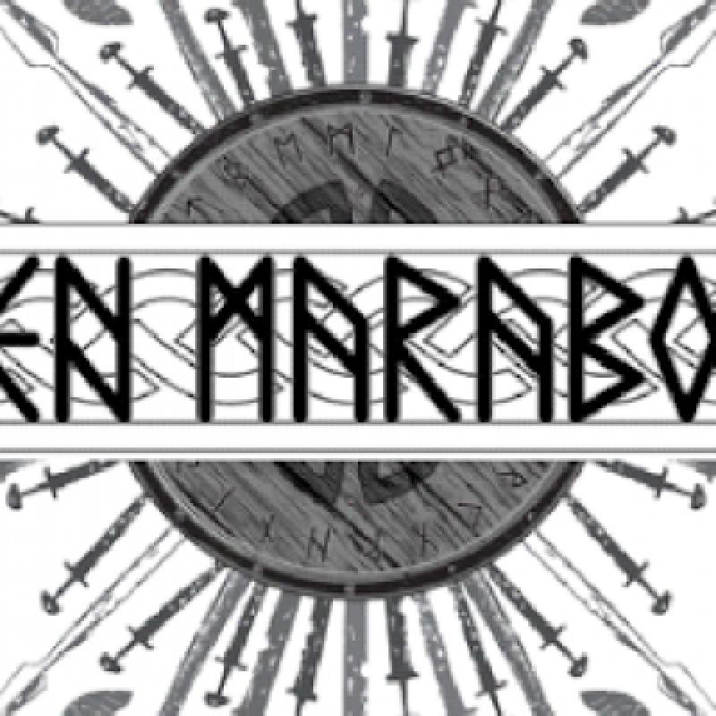 Ren Marabou - 'Axe In My Back (Loki)' - Featured At Arrepio Producoes!