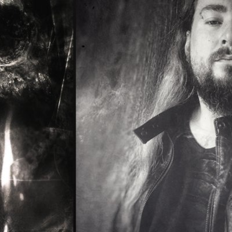 Brundarkh - Bells Of The Drowned - Featured At BATHORY ́zine!