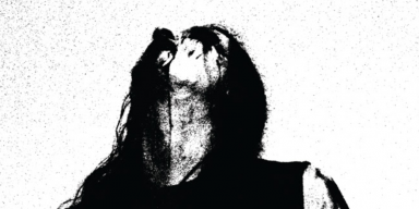 PESTILENTIAL SHADOWS: new promo materials from SEANCE RECORDS