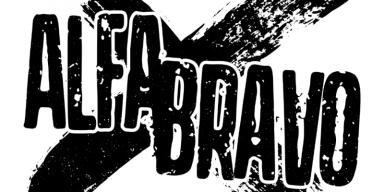 Alfa Bravo - Zulu - Featured At Arrepio Producoes!