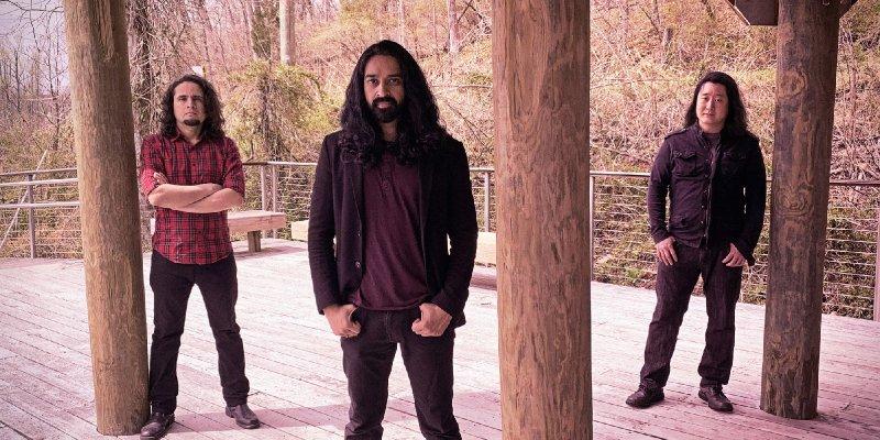 "Prog Band Shumaun Release Second Single ""Under the Sun"" ft. Leo Margarit (Pain of Salvation)"