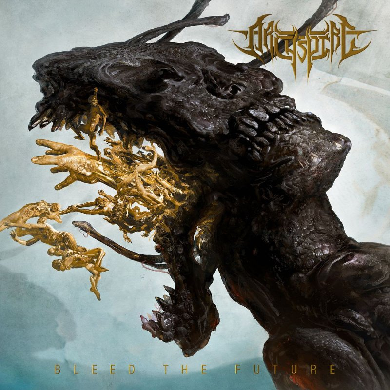 ARCHSPIRE Reveals New Album, Premieres Official Video for First Single