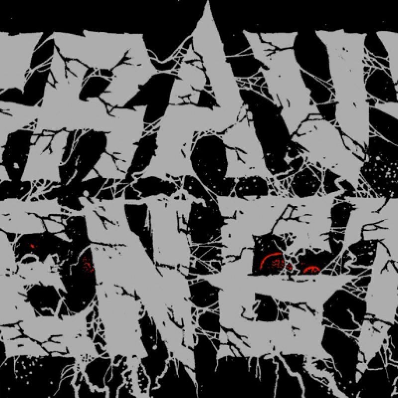 Grave Length - The Unknown Terror - Reviewed By Metal Digest!