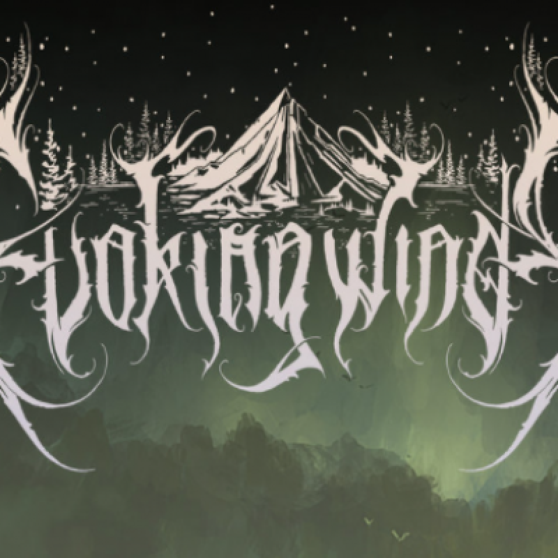 Evoking Winds - Towards Homestead - Featured At Breathing The Core Magazine!