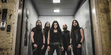 """LUTHARO Unveil Teaser for """"To Kill Or To Crave"""""""