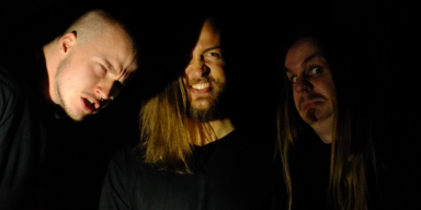 Children Of The Void - Dreamcrusher - Featured At Pete's Rock News And Views!