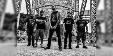 New Promo: DEAD ATLANTIC - 'LOST' - (Melodic Metal)