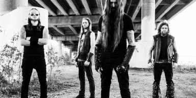 GOATWHORE Added To Psycho Las Vegas 2021 Lineup + Band To Kick Off Texas Live Takeover This Week And More!