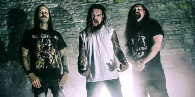 MISFIRE: Chicago Thrash Metal Trio Signs To Entertainment One