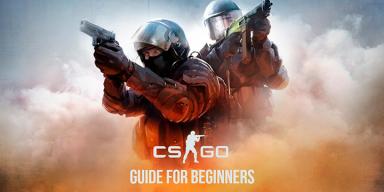 Useful Tips for CS: GO Betting Beginners
