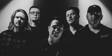 New Promo: Common Choir - Idle Hands - (Metalcore)