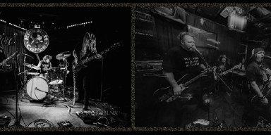 Two Tons Of Texas Tone! MONTE LUNA & TEMPTRESS Confirm Fall U.S. Tour Dates