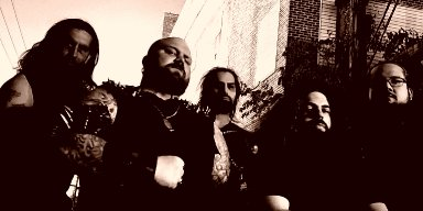 """Crusadist Announce East Coast Tour With Inhuman Condition Supporting New Album """"The Unholy Grail"""""""